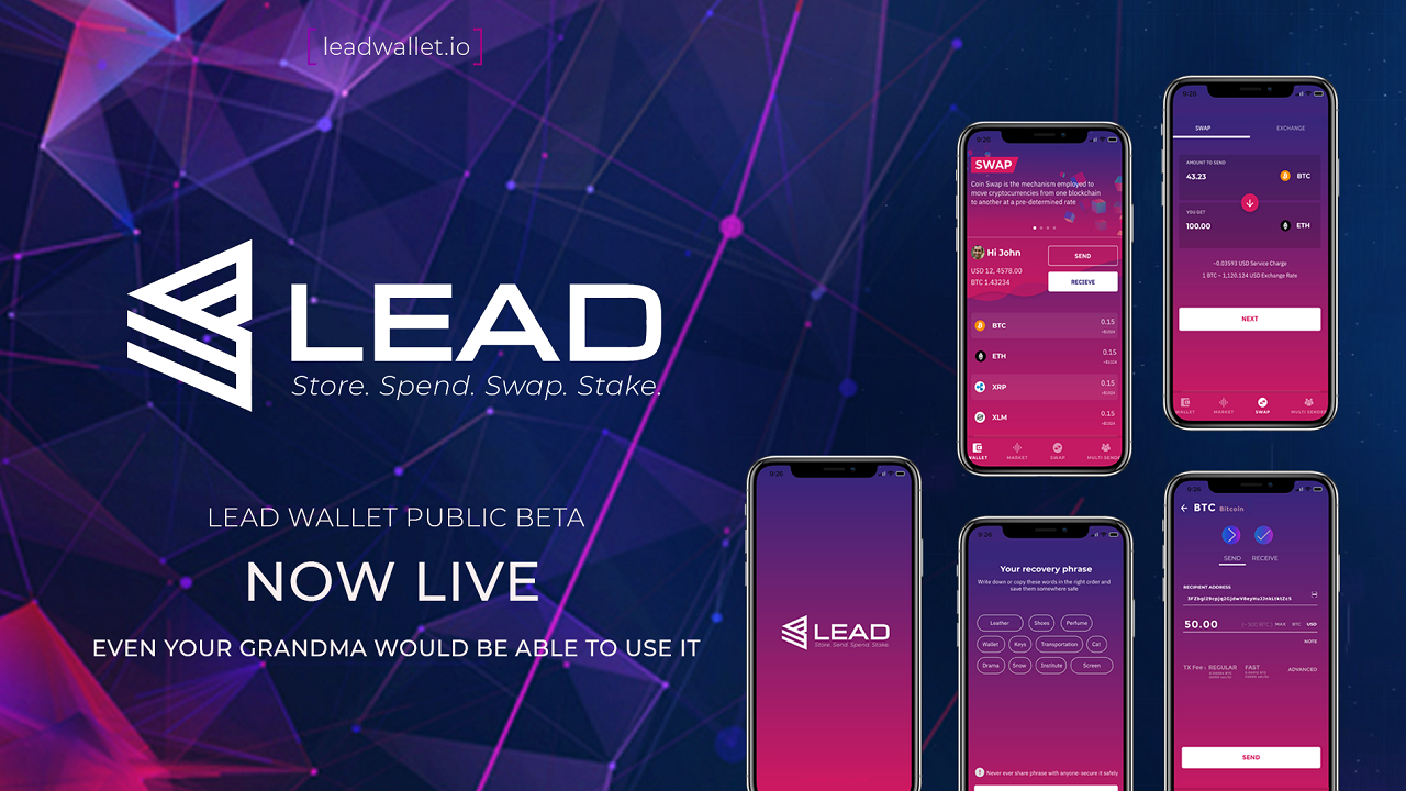 6fafde9caf07-lead_wallet_app_is_available_now.png