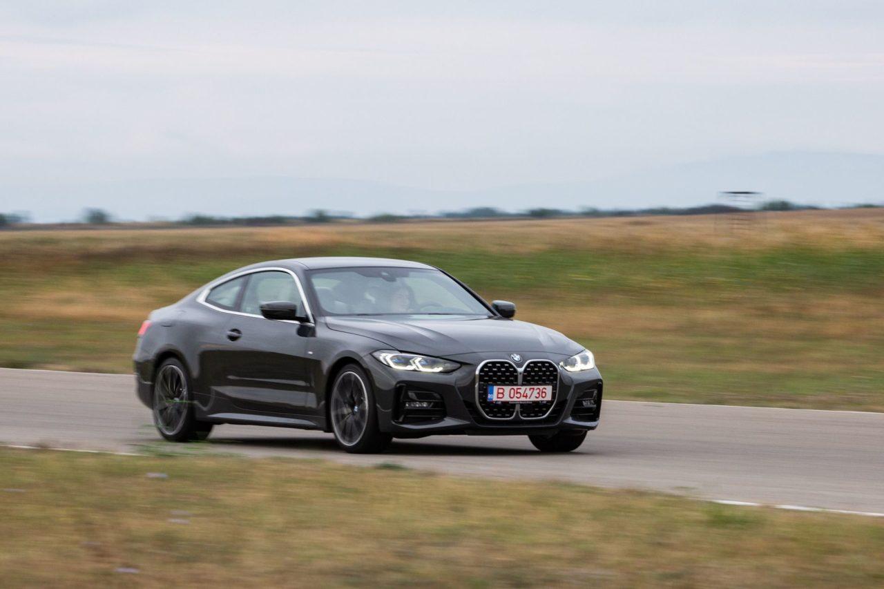 BMW-4-Series-Track-364.jpg