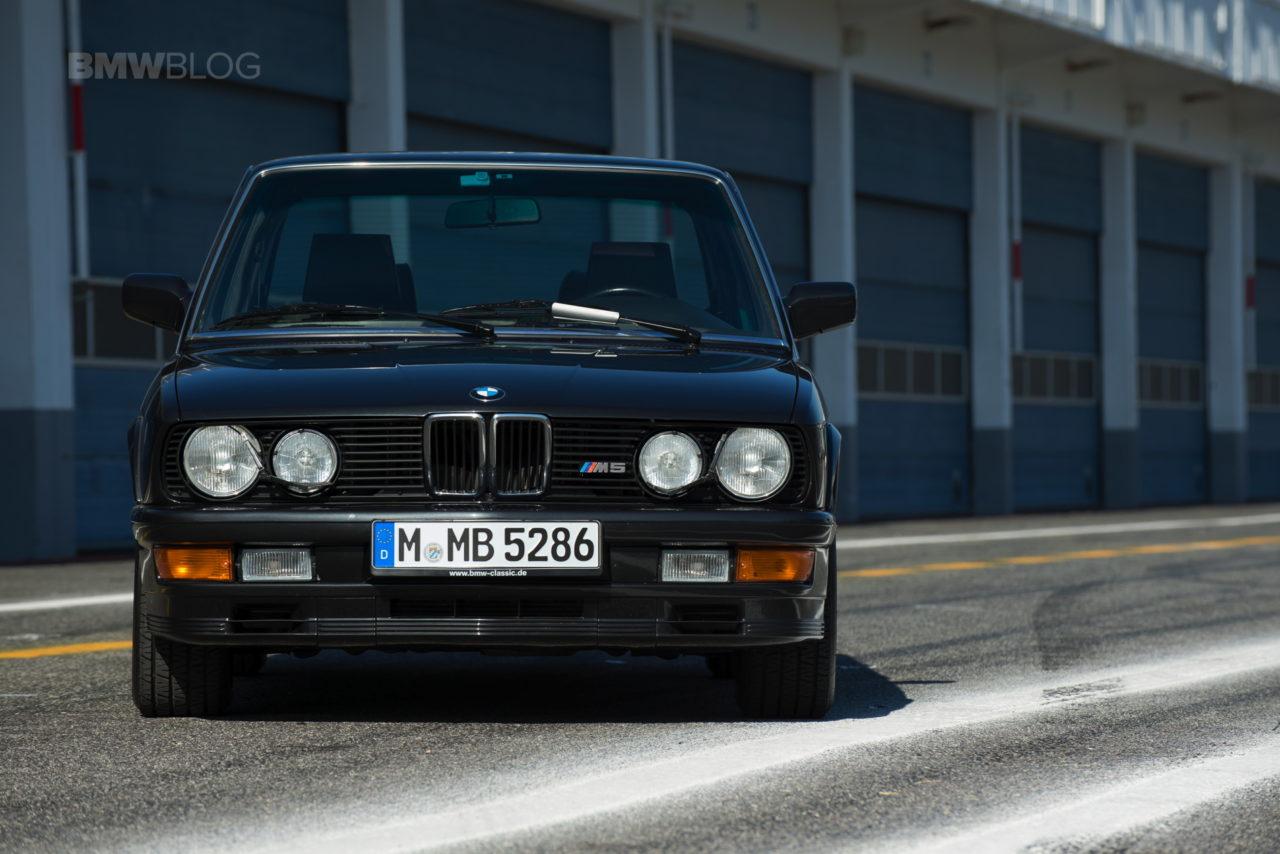 BMW-M5-E28-23.jpg