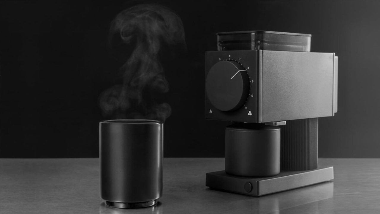 Best-coffee-gadgets-for-your-winter-mornings.jpg