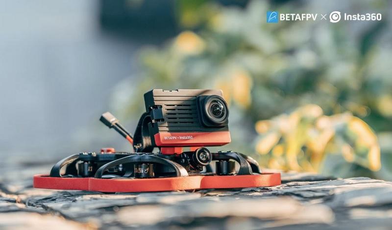 BetaFPV_Beta95X_V3_FPV_drone.jpg