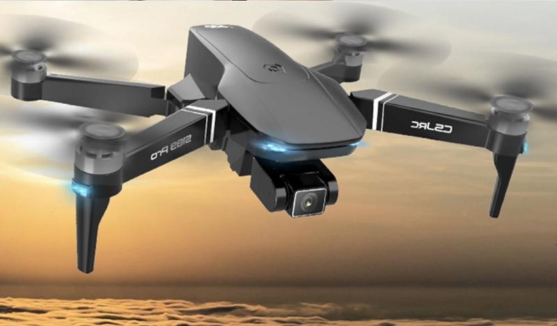 CSJ_S189_PRO_drone.jpg