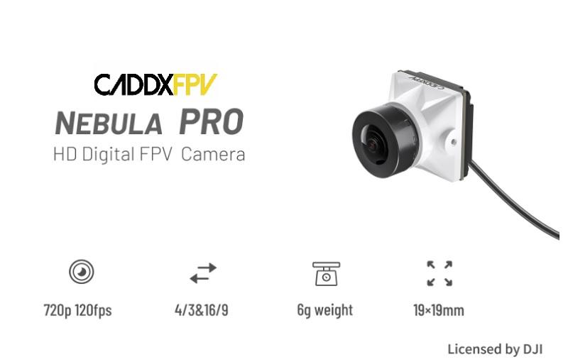 Caddx_Nebula_Pro_Digital_FPV_camera.jpg