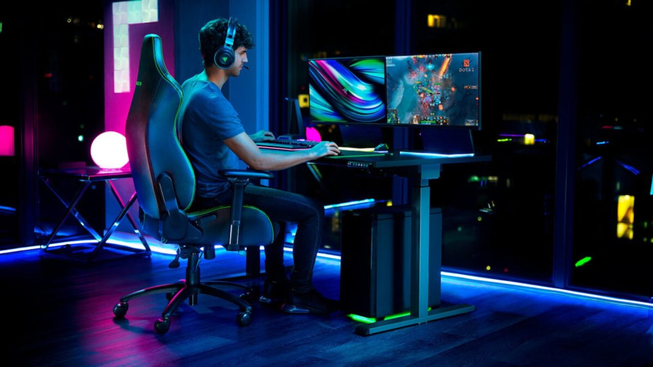 Coolest-gaming-chairs-we-have-seen-in-2020.jpg