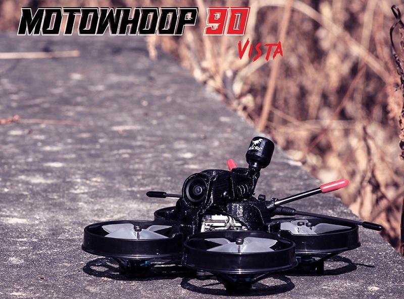 HGLRC_MotoWhoop_90_HD_Digital_FPV_drone.jpg