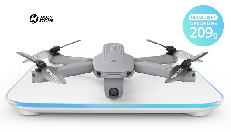Holy_Stone_HS175_drone.jpg
