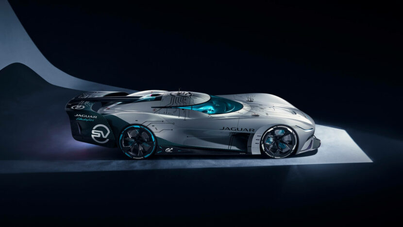 Jaguar-Vision-Gran-Turismo-SV-18-830x467.jpg