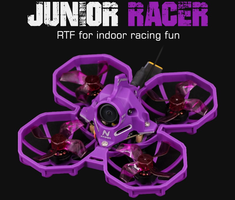 NVision_Junior_Racer75_fpv_drone.jpg