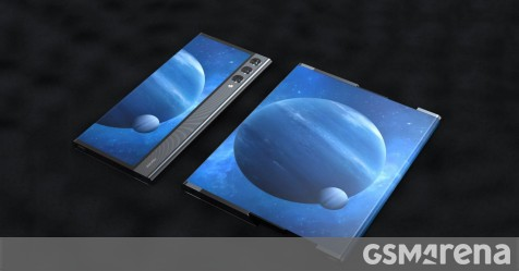 Renders-based-on-Xiaomi-patent-show-a-stunning-rollable-smartphone.jpg