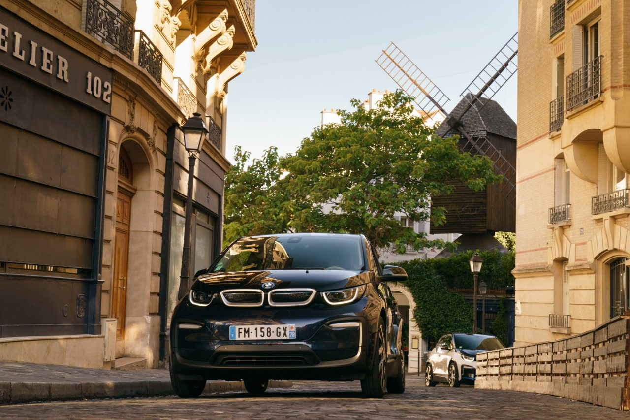 The-new-BMW-i3-and-i3s-Edition-WindMill-20.jpg
