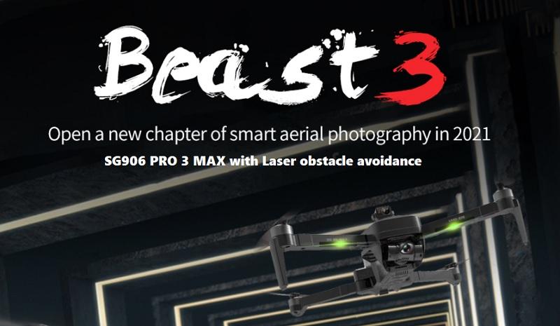 ZLRC_SG906_PRO_3_MAX_drone.jpg