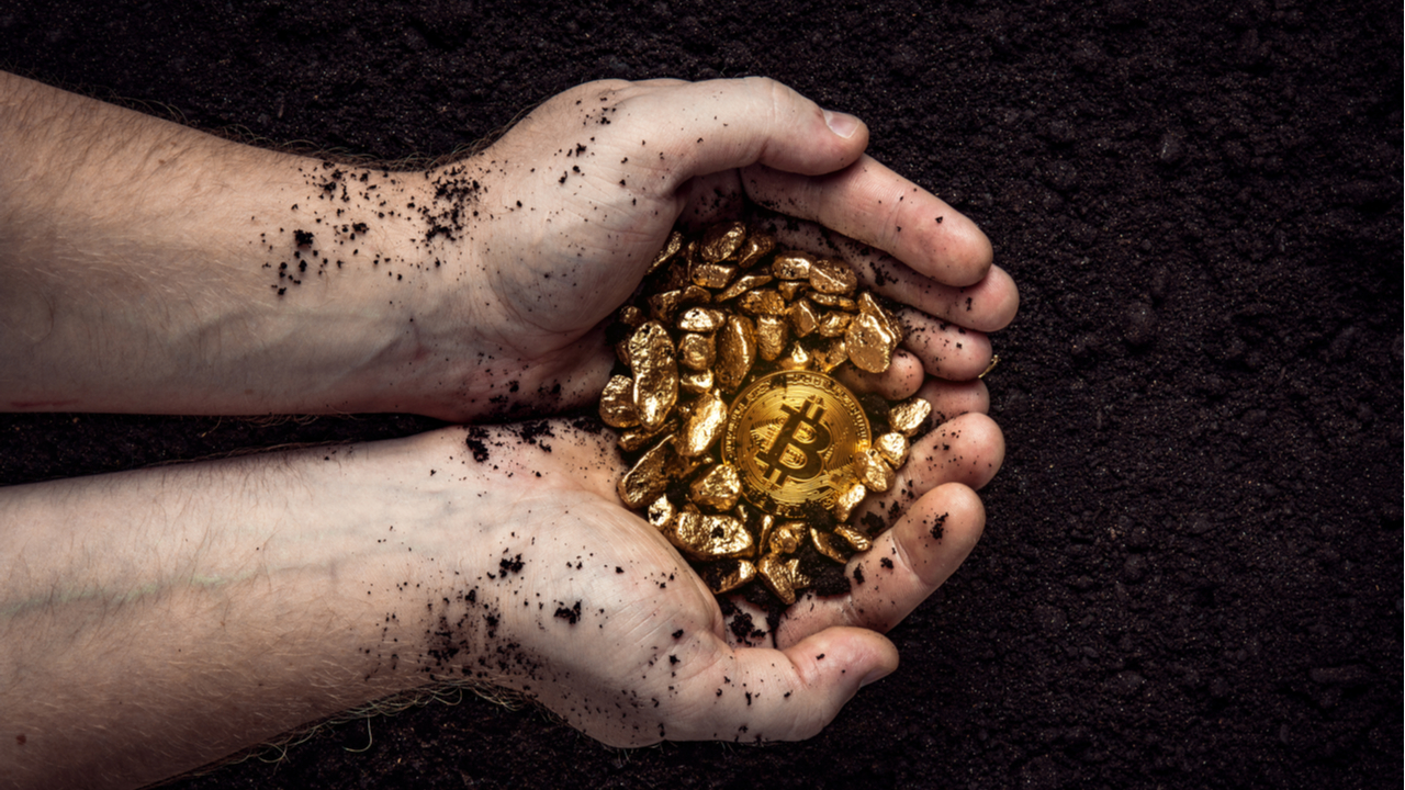 chinese-state-media-surprises-with-a-forecast-of-gold-being-outshined-by-bitcoin.jpg