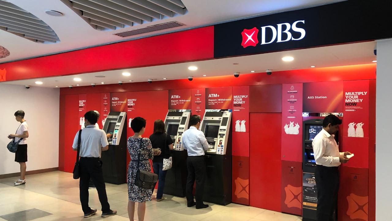 dbs-bitcoin-exchange.jpg