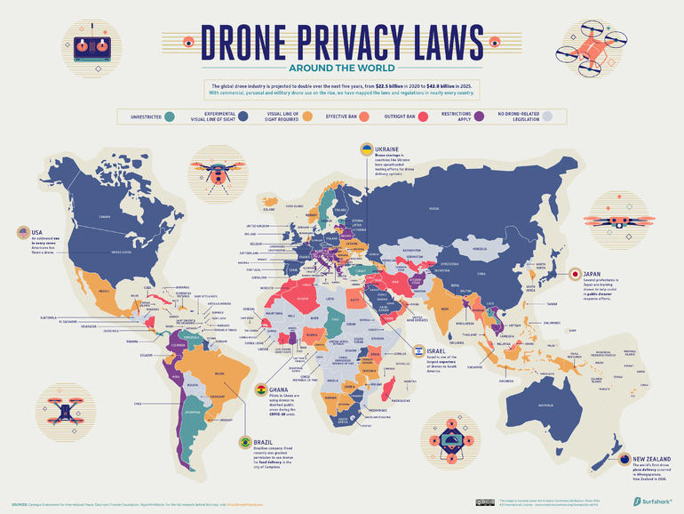 drone-privacy-laws-around-the-world.jpg
