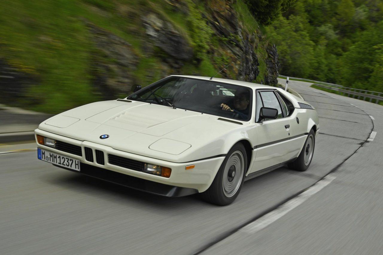 1980-BMW-M1-White-29.jpg