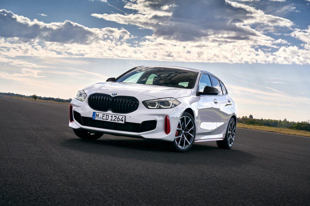2021-BMW-128ti-20.jpg