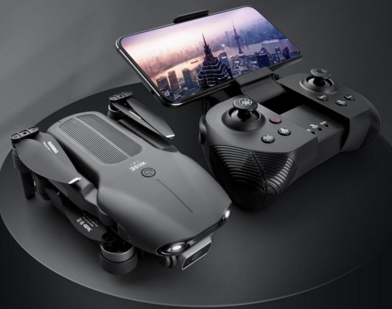 4DRC_F9_Pro_drone.jpg