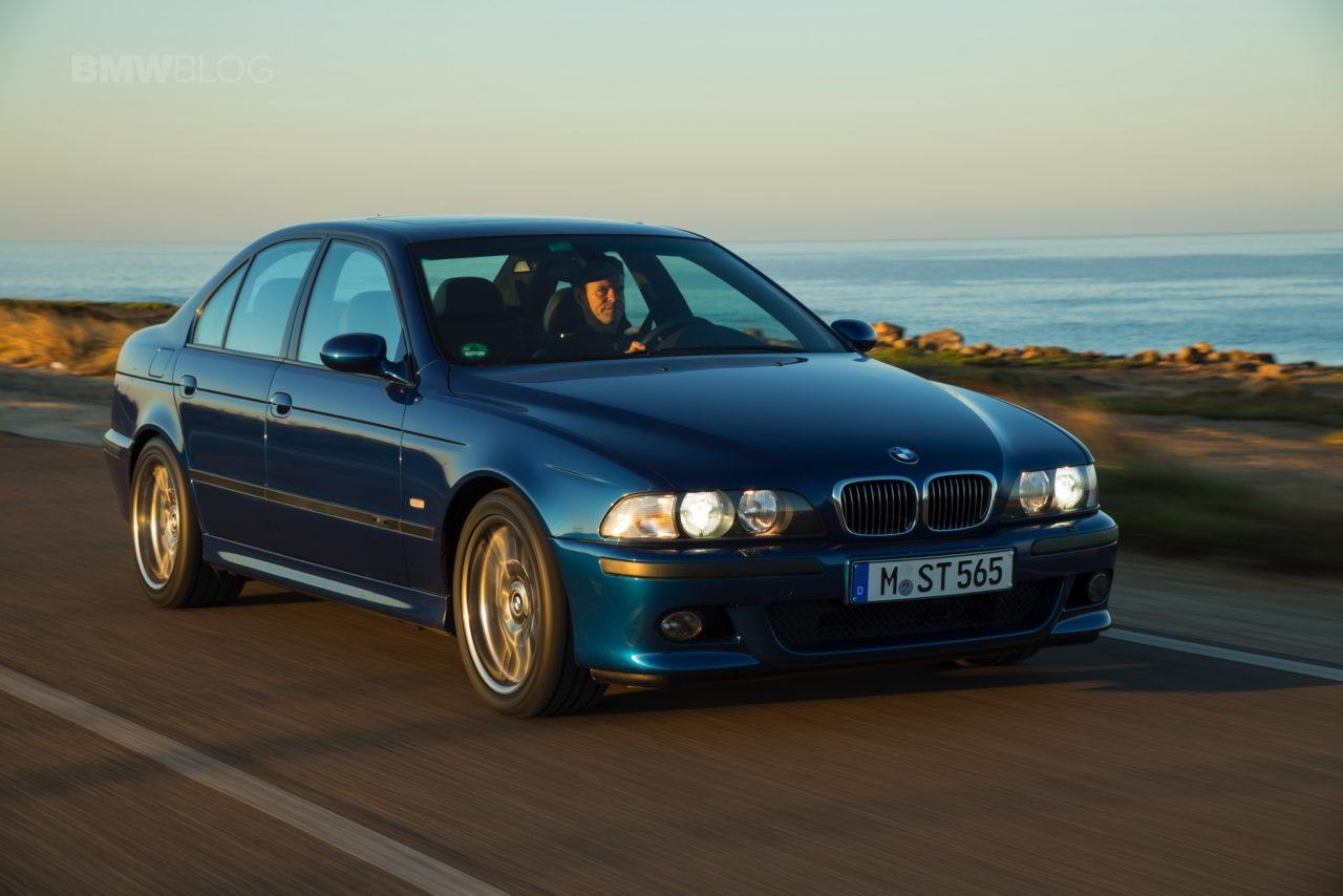 BMW-E39-M5-16.jpg