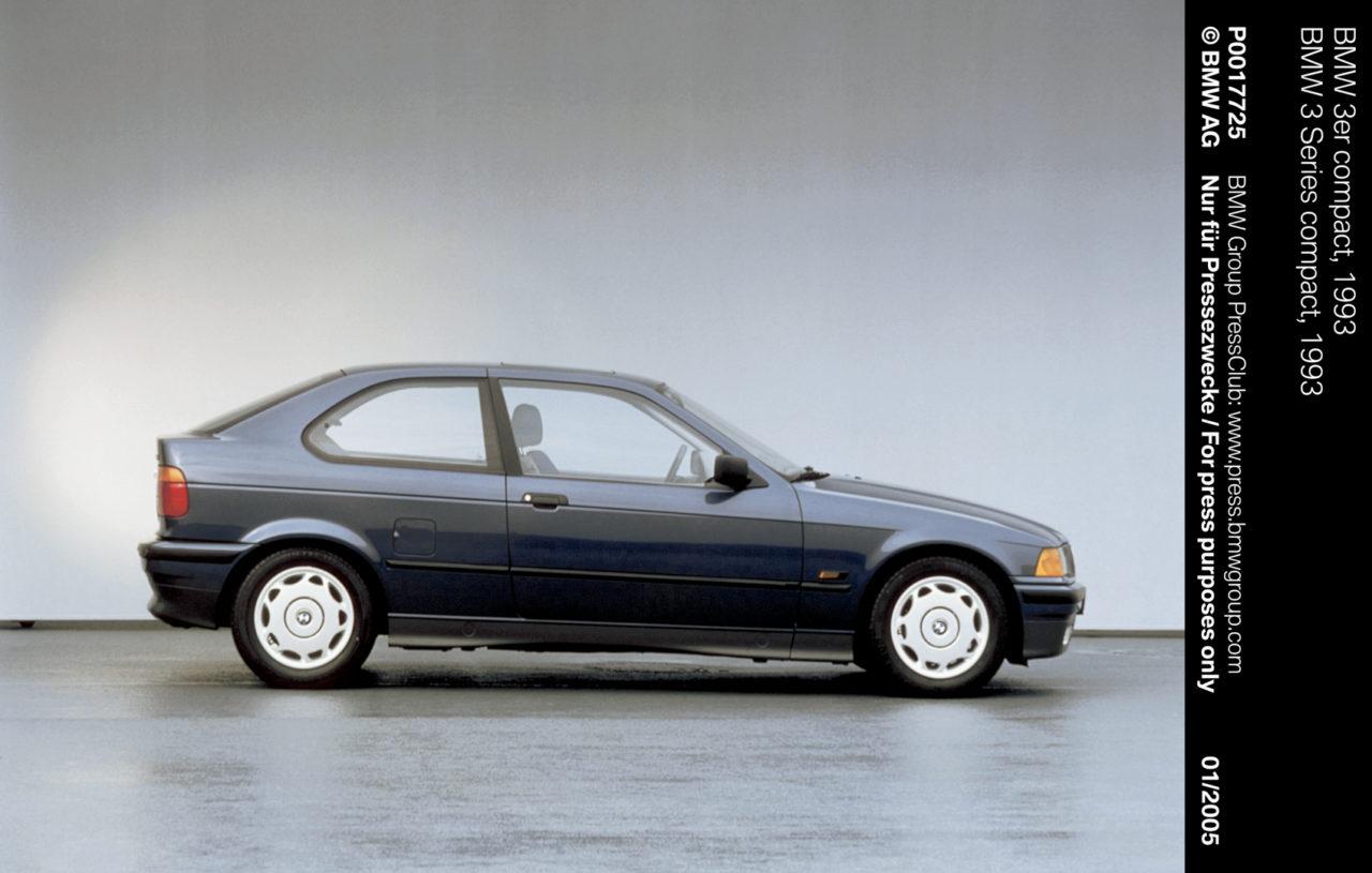 E36-BMW-3-Series-Compact-2.jpg