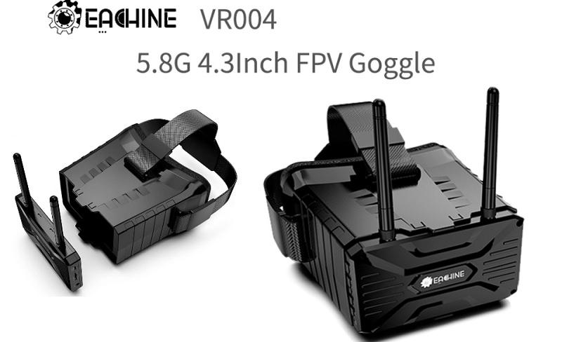 Eachine_VR004_FPV_goggles.jpg