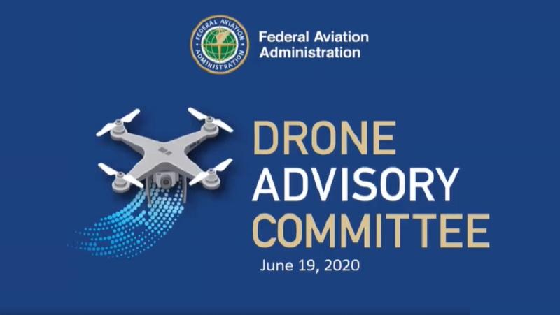 FAA-DAC-banner.jpg