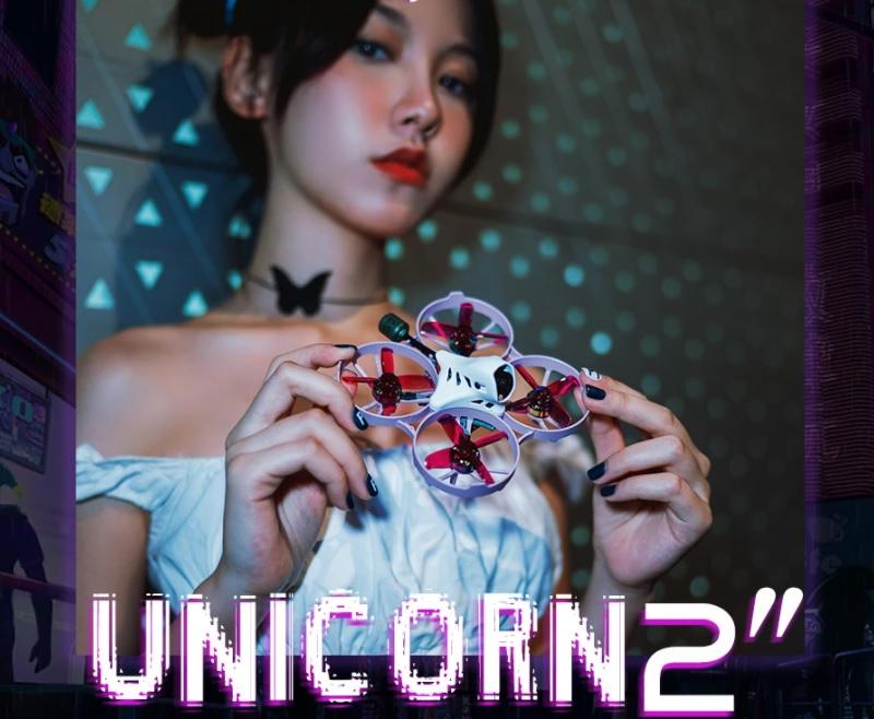 HOMFPV_Unicorn_drone.jpg