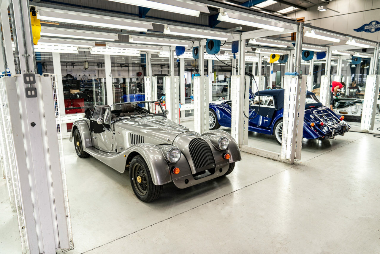 Last-steel-chassis-Morgan-Pre-Delivery-Inspection-scaled.jpg