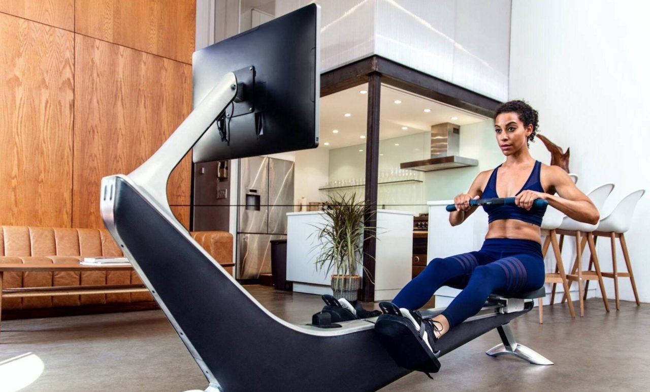 New-fitness-gadgets-and-accessories-for-your-home-gym.jpeg