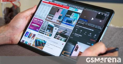Samsung-working-on-a-Galaxy-Tab-S7-Lite-coming-in-three-variants.jpg