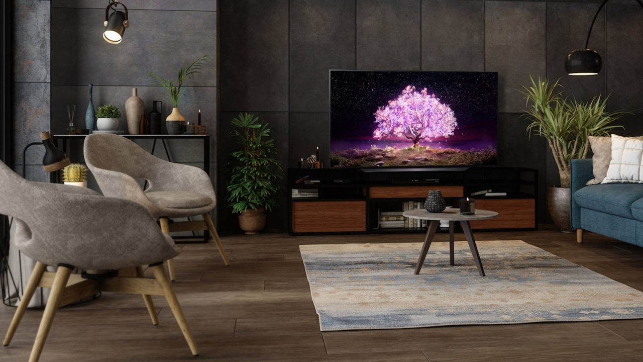 The-best-TV-to-buy-in-2021-featured.jpg