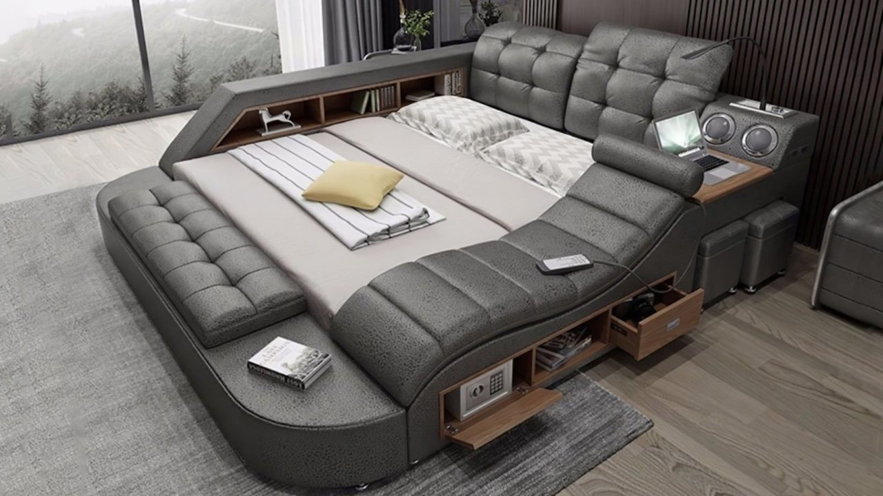 The-most-luxurious-gadgets-you-need-to-see.jpg