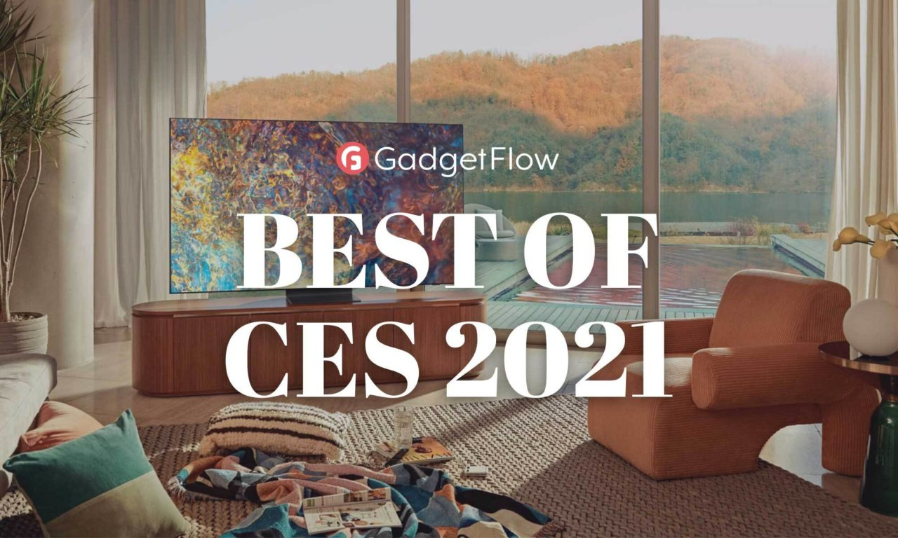 best-of-ces-2021-featured.jpg