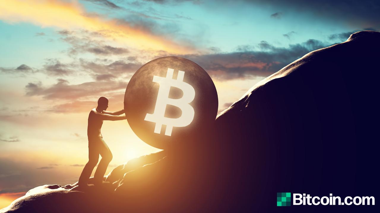 bitcoin-price-drops-17-large-cme-futures-gap-filled-btc-spot-markets-rebound.jpg