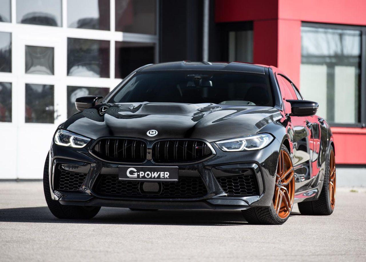 bmw-m8-gran-coupe-tuning-g-power-1.jpg