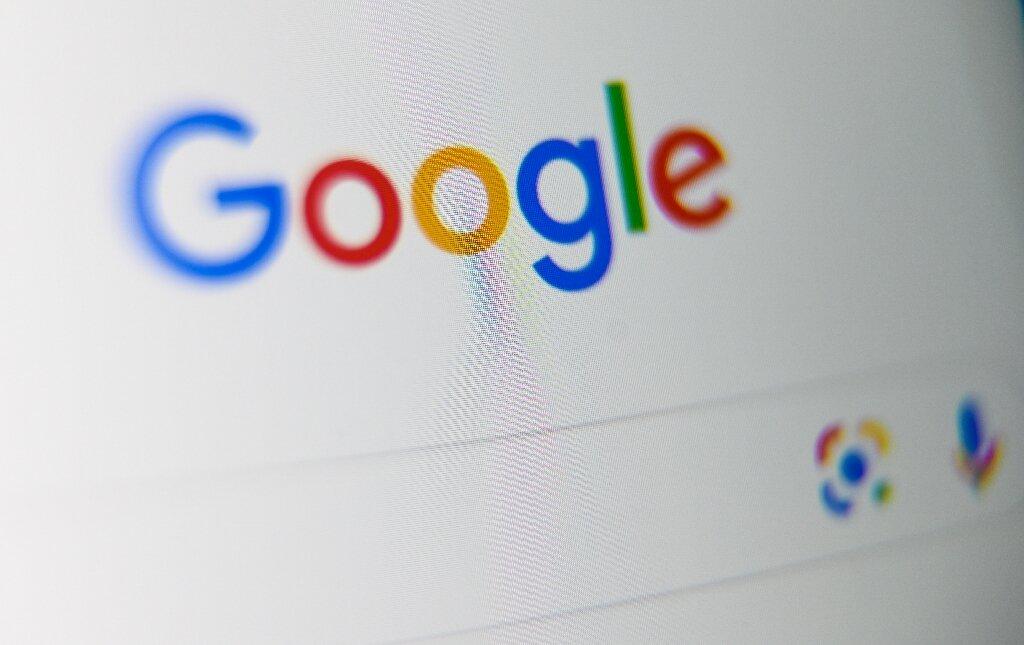 googlehasdep.jpg