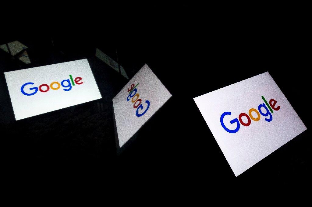 googlesaidit.jpg