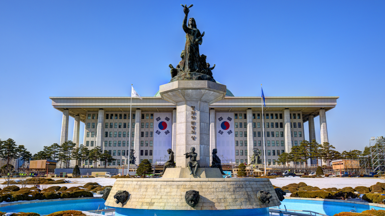 south-korean-politicians-wont-be-required-to-disclose-their-crypto-holdings-after-proposals-failed-to-pass-the-national-assembly.jpg