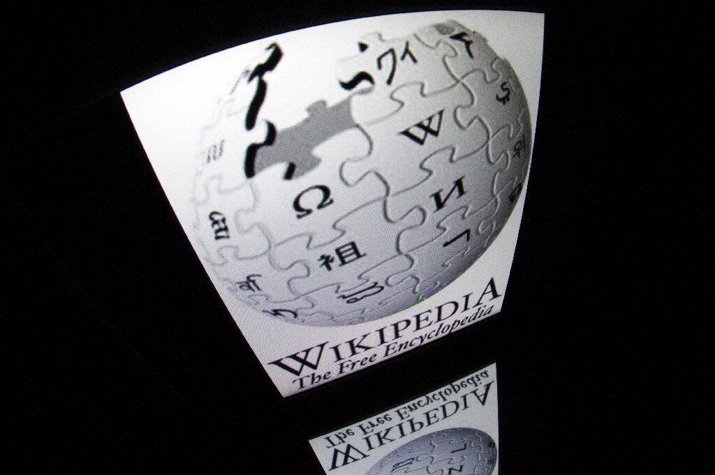 wikipediaist.jpg
