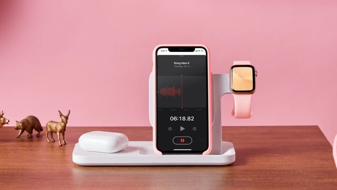15-Useful-wireless-charging-gadgets-featured.jpg