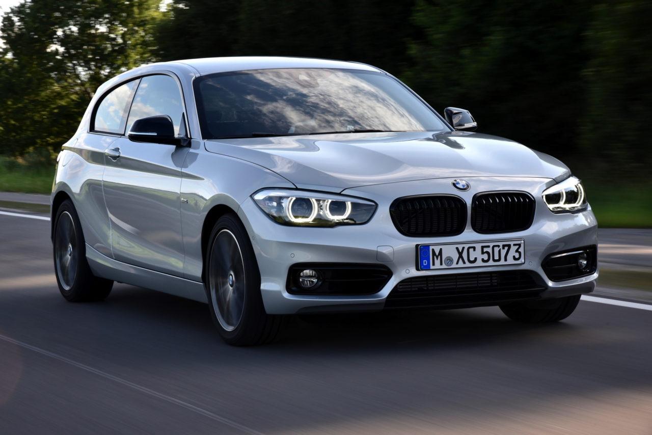 2017-BMW-1-Series-hatchback-3-door-09-1280x854.jpg