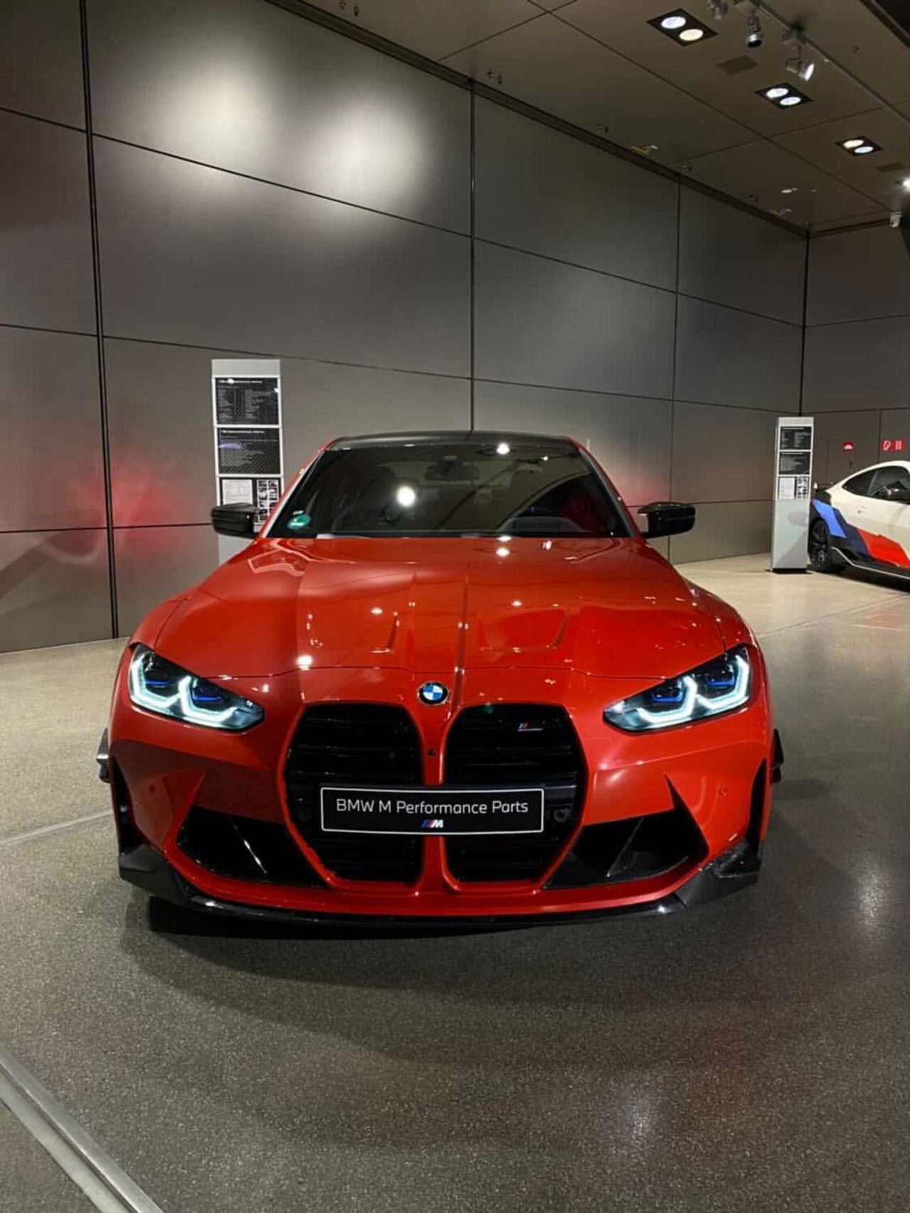 2021-bmw-m3-m-performance-parts-red-color-06-1280x1707.jpg