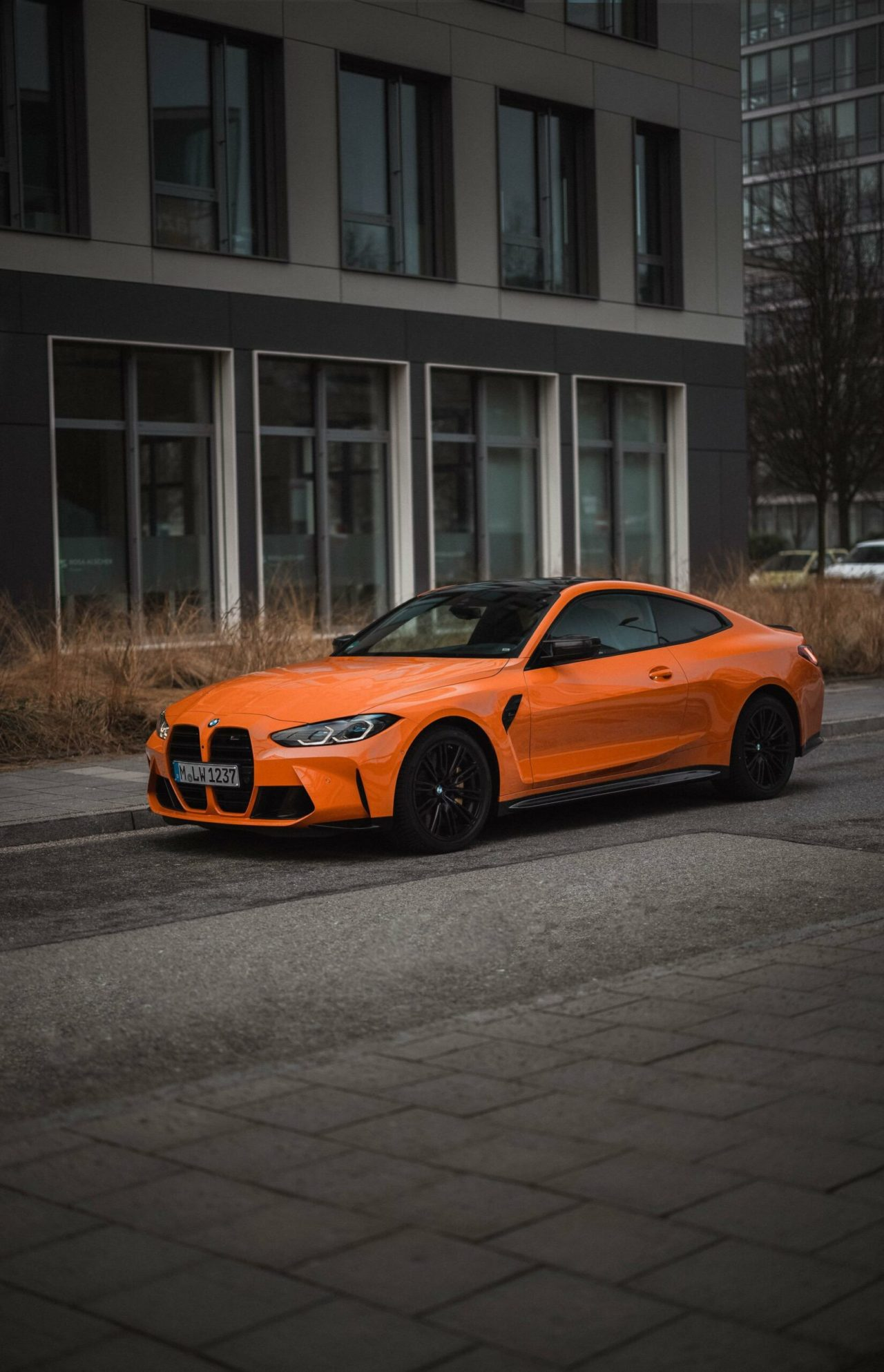 2021_bmw_m4_g82_fire_orange_02-scaled-1280x1986.jpg
