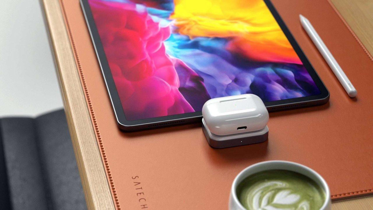 50-Smart-gadgets-under-50-USD-featured.jpg