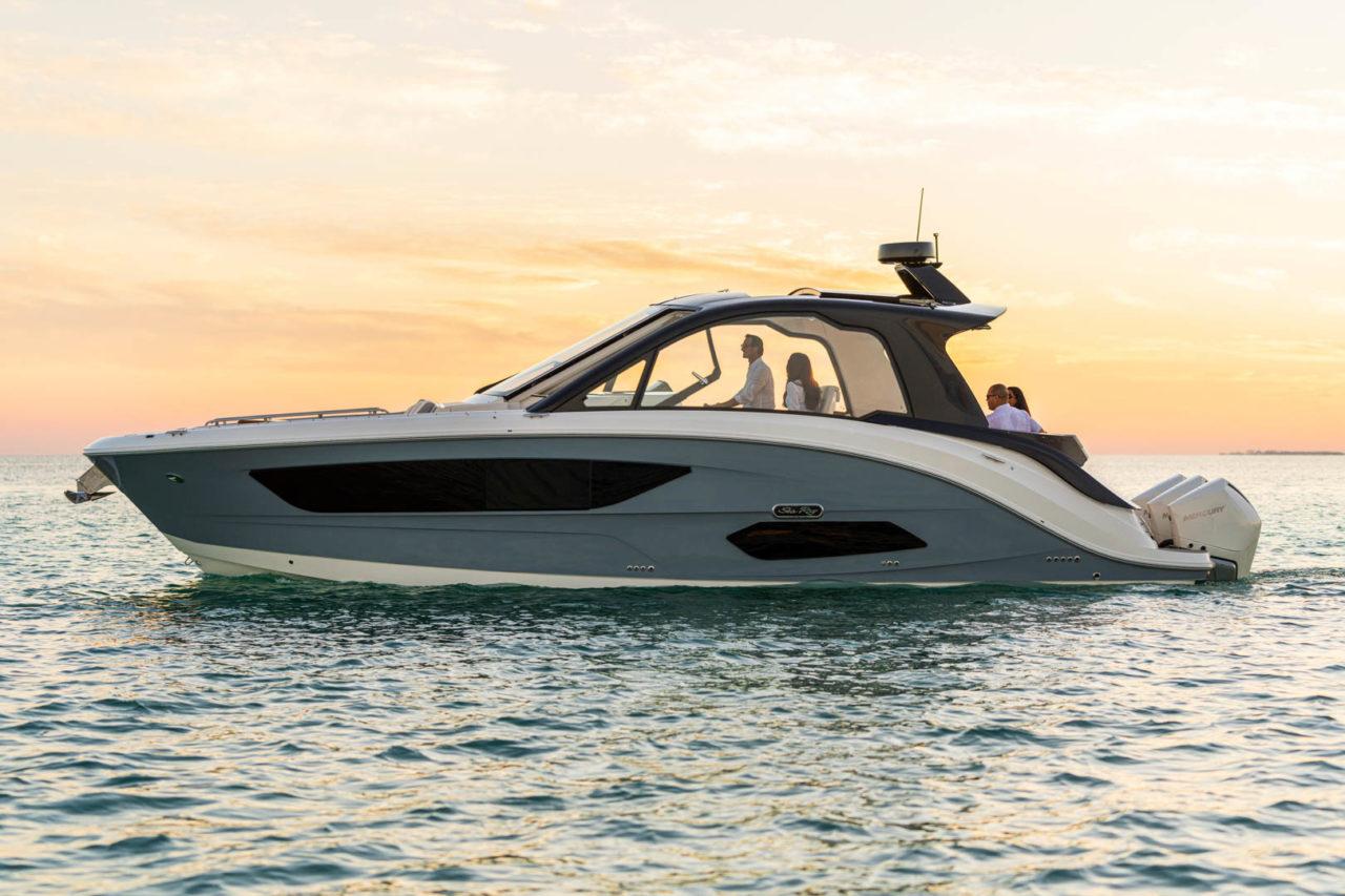 BMW-Designworks-Sea-Ray-1-1280x853.jpg