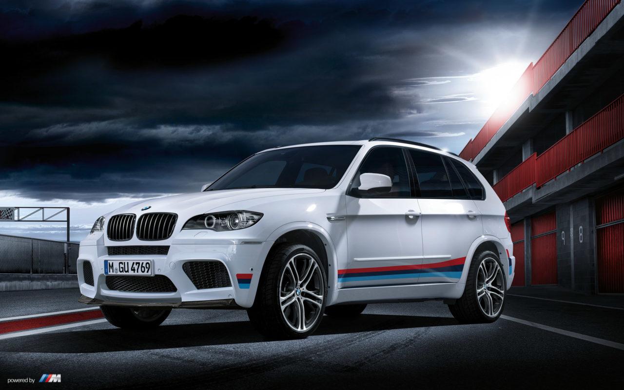 BMW_e70m_performance_parts_09_1920x1200-1280x800.jpg