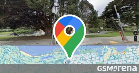 Google-Maps-update-brings-split-screen-mode-for-Street-View.jpg