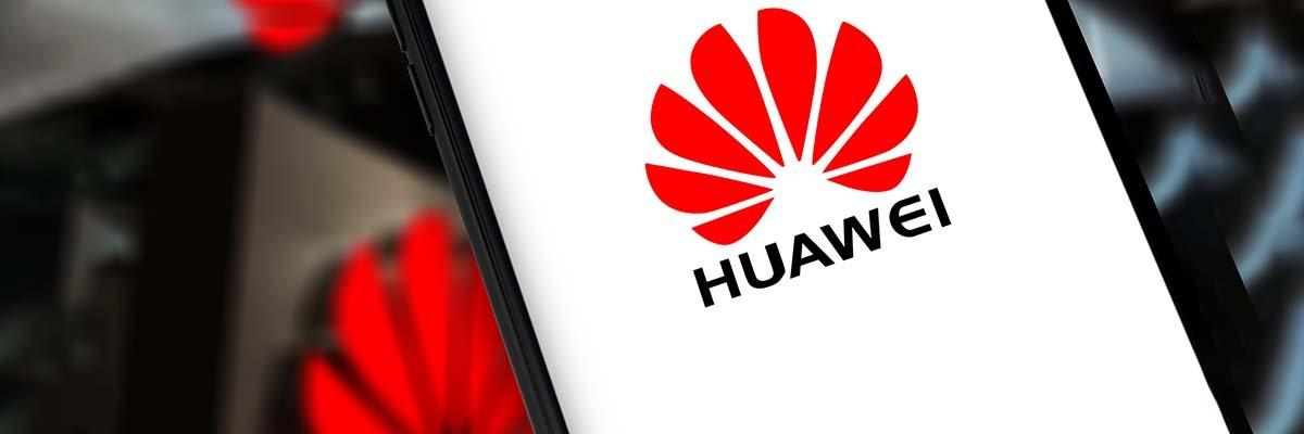 Huawei-smartphone-logo-adobe.jpeg