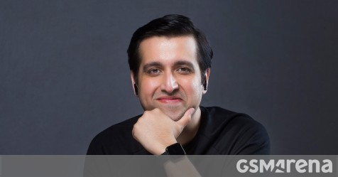 Interview: Realme's Madhav Sheth talks Narzo lineup's success, improvements to TWS, and democratizing 5G and ANC