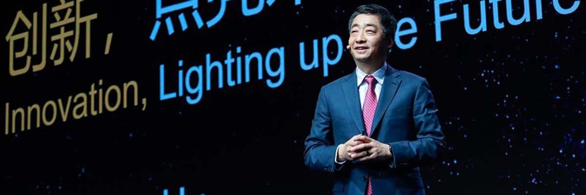Ken-Hu-Huawei-hero.jpg