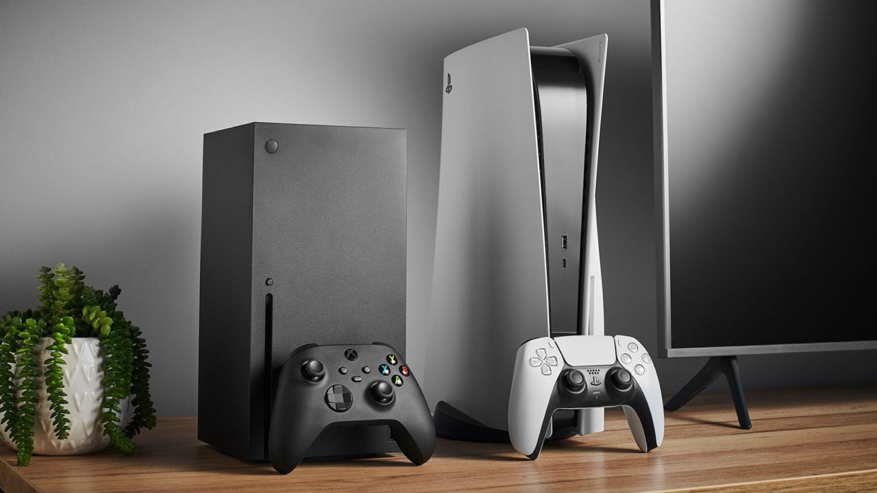 New-PS5-and-Xbox-gadgets-for-gamers-featured.jpg